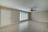 2125 69TH Place - Photo 13