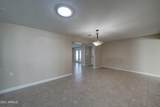 2125 69TH Place - Photo 15