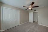 2125 69TH Place - Photo 16