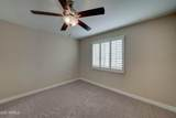 2125 69TH Place - Photo 18