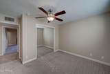 2125 69TH Place - Photo 19