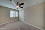2125 69TH Place - Photo 20