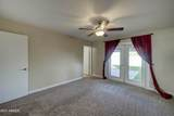 2125 69TH Place - Photo 21