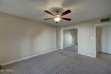 2125 69TH Place - Photo 22