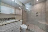 2125 69TH Place - Photo 23
