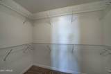 2125 69TH Place - Photo 24