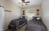 5246 Pueblo Drive - Photo 21