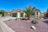 5246 Pueblo Drive - Photo 4