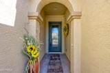 5246 Pueblo Drive - Photo 5