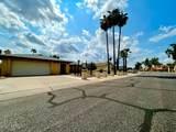 4549 101ST Avenue - Photo 2