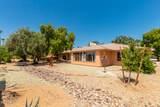 13035 Desert Glen Drive - Photo 25