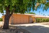 13035 Desert Glen Drive - Photo 3