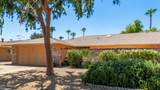 13035 Desert Glen Drive - Photo 4