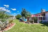 5307 Corral Drive - Photo 12