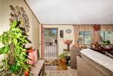 5307 Corral Drive - Photo 15