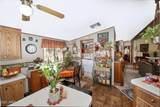 5307 Corral Drive - Photo 28