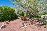 5307 Corral Drive - Photo 9
