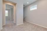 3661 Stiles Lane - Photo 17