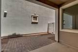 3661 Stiles Lane - Photo 35