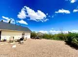 508 Camino De Nevada - Photo 28