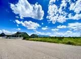 508 Camino De Nevada - Photo 31