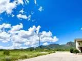 508 Camino De Nevada - Photo 35