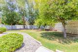 172 Forest Court - Photo 41