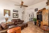 4631 Beverly Lane - Photo 18