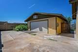 9025 Mackenzie Drive - Photo 7