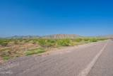 0 Stonebluff Road - Photo 4