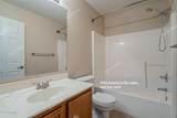 8988 Arizona Park Place - Photo 11