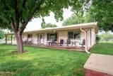 733 Sgt Woodall Drive - Photo 4