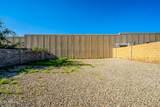 1114 Escuda Drive - Photo 14