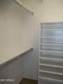 4005 Wrangler Court - Photo 33