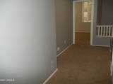 4005 Wrangler Court - Photo 44
