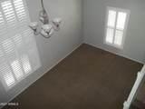 4005 Wrangler Court - Photo 45