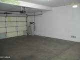 4005 Wrangler Court - Photo 47