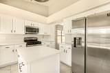 5335 Grovers Avenue - Photo 7