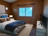 12938 Columbine Court - Photo 23