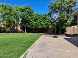 12938 Columbine Court - Photo 54
