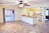 10311 Gulf Hills Drive - Photo 15