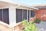 10311 Gulf Hills Drive - Photo 34