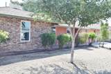 10311 Gulf Hills Drive - Photo 4