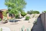 10311 Gulf Hills Drive - Photo 40