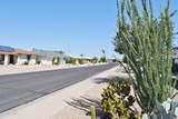 10311 Gulf Hills Drive - Photo 50