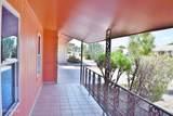 10311 Gulf Hills Drive - Photo 8