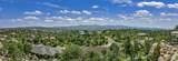 1343 Boulder Glen - Photo 26