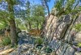 1343 Boulder Glen - Photo 30