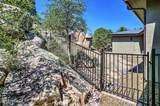 1343 Boulder Glen - Photo 34