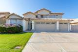 4333 Villa Linda Drive - Photo 1